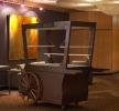 Banquet-Trolley2