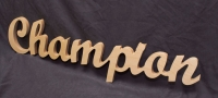 Birch_Plywood_Letters