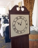 Display-Grandfather-clock