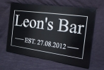 Engraved-Bar-Sign