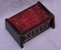 Jewellery-box_red-cedar_stained-Pine