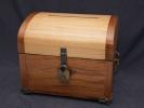 Wedding_treasure-chest