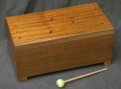 Wooden_Tongue_Drum_Music_Box