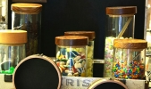 lolly-jar_hardwood-cork_lids