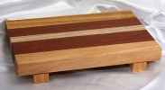 mixed_hardwood_chopping_board-2857