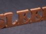 Hardwood_Letters