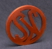SN-logo_RedCedar-stained-Pine