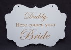 Wedding-Sign---laser-cut-engraved---white-painted-Hoop-Pine-Plywood