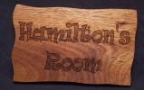 hamiltons_room