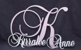 kirralee-monogram