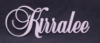 kirralee