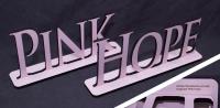 pink-hope
