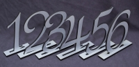 silver-metallic-table-numbes-6mm-thick-MDF