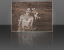 wedding-photo-laser-engraved-plywood