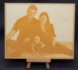 wooden-photo-laser-engraved