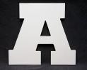 A_rockwell-font