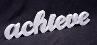 Achieve_wrexham-font