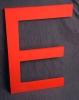 E-80cm_high-18mmThickness