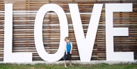 Love-2metre-high-letters
