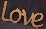 Love-Raw_MDF