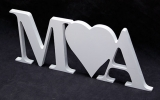 M-heart-A