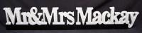 Mr&MrsMackay-news_font-support