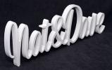 Nat&Dave-Sweetheart_font