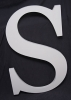 S-large-60cm_high-letters