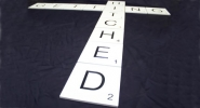 getting-hitched-scrabble-letters