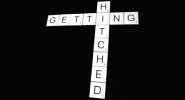 getting_hitched-wood_letters