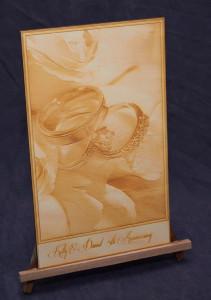 5th-wedding-anniversary-wooden-photo