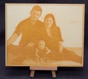 wooden-photo-laser-engraved