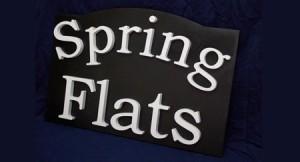 spring-flats_final